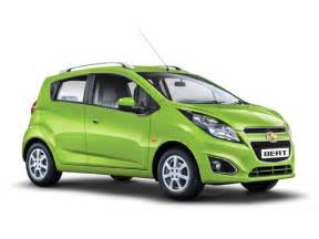 chevrolet beat price pics review spec mileage cartrade
