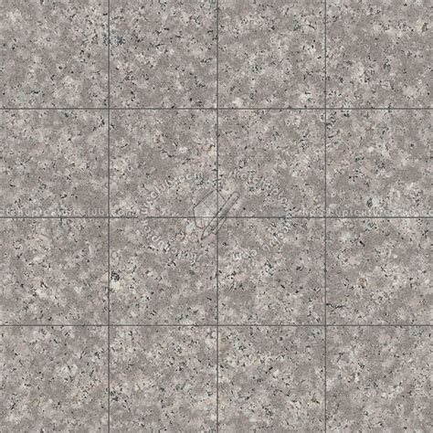 Granite marble floor texture seamless 14379