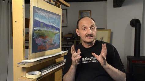 bettags malschule pastellmalerei staub vermeiden - Staub Vermeiden