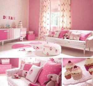 cupcake bedroom decor cute london themed bedroom