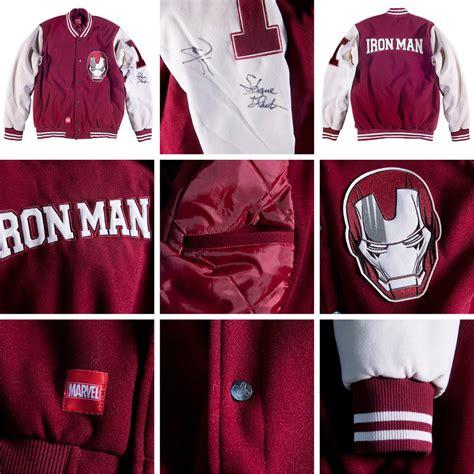 addict iron man competition addict clothing