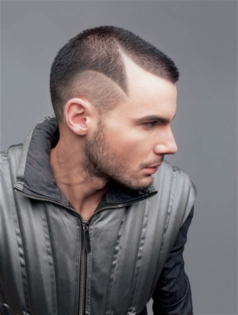 hairstyles and shaving for man hairstyle for men 2013 hairstyles 2018