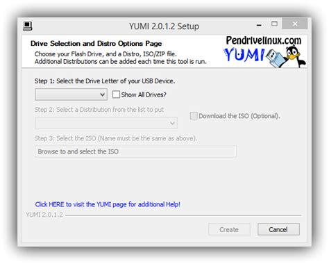 descargar format factory full en español 2015 descargar antivirus gratis para windows todoprogramas