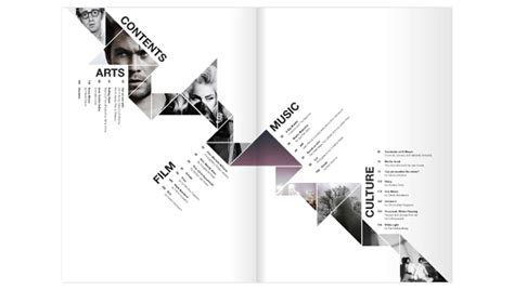 layout design ideas indesign 5 pro tricks to instantly improve your magazine layouts