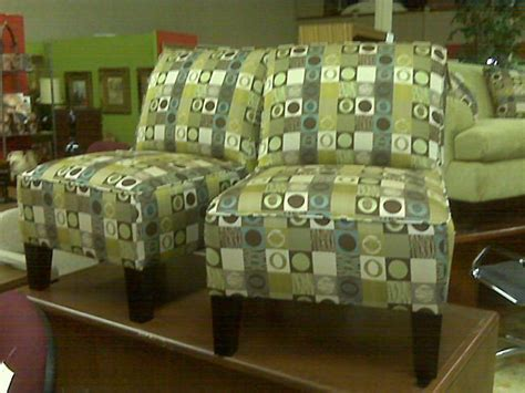 Upholstery Rock Ar by Used Office Furniture Ta Galaxy Office Furniture