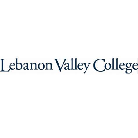 Lvc Cost Of Mba Program lebanon valley college