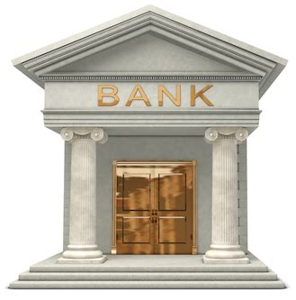 banco still banks can de risk and still make money the fcpa