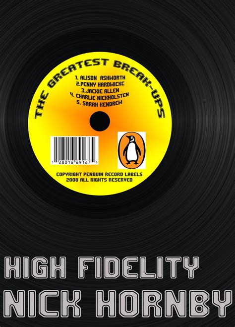 firsts in high fidelity the products and history of h j leak co ltd books record press