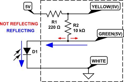 explain freewheeling diode freewheeling diode explanation 28 images freewheeling