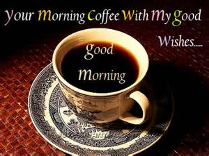 good morning greetings good morning cards