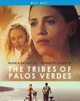 movies out this week the tribes of palos verdes blu ray blu ray movies blu ray players blu ray reviews