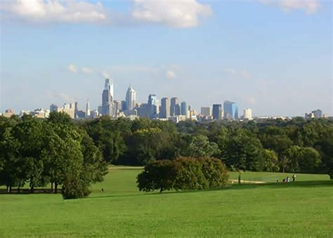 parks philadelphia philly gets 11 million boost for 5 spaces next city