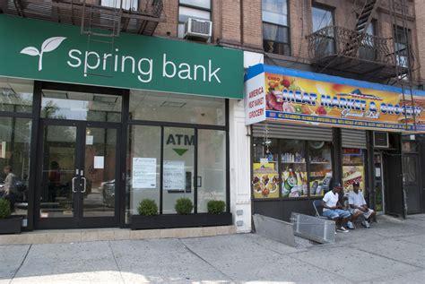 ww bank predatory lenders beware bank s borrow save to