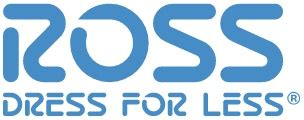 Ross Gift Cards For Less - gift cards