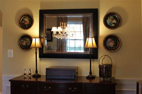 Dining Room Decor On A Budget Jpg Plus Outstanding Plan