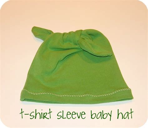 newborn t shirt pattern creative ways to upcycle your old t shirts