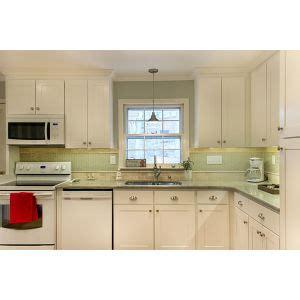modular kitchen unit myideasbedroom com 2016 new design hot sales plywood carcase solid wood