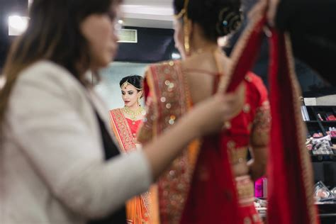 Rohan Mishra Photography   Best Wedding Photographer in