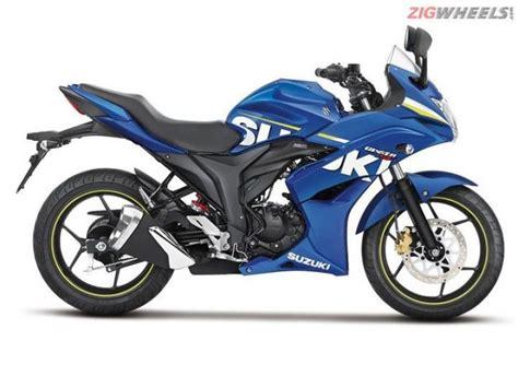 closest honda motorcycle dealership suzuki motorcycles india collaborates with paytm