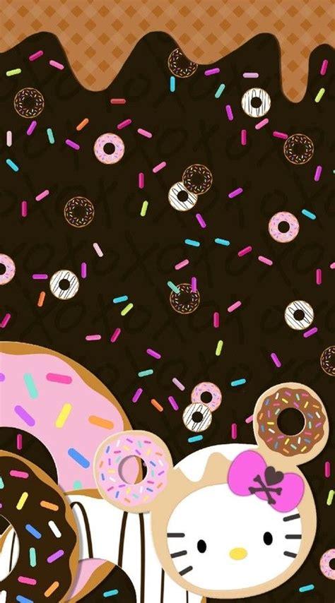 hello kitty wallpaper galaxy y 127 mejores im 225 genes sobre rilakkuma en pinterest dibujo