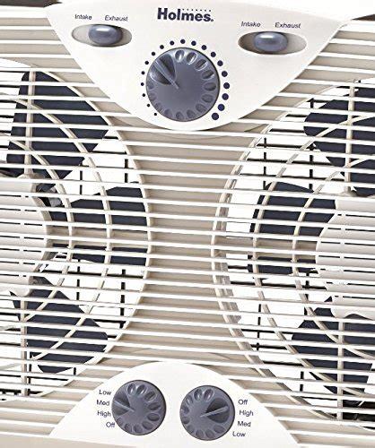 window fan with comfort thermostat window fan with comfort thermostat