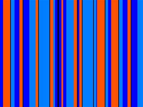 wallpaper blue orange orange stripe 3d wallpapers orange stripe 3d stock photos