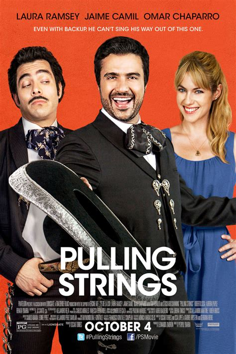 ver amor a primera visa pulling strings 2013 latino pulling strings dvd release date february 25 2014