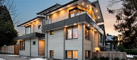 build my home build a passive house city of vancouver