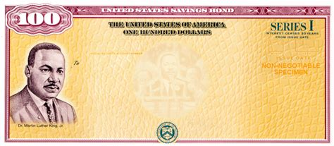 where to get savings bonds patriotic u s savings bonds not on the minds of american
