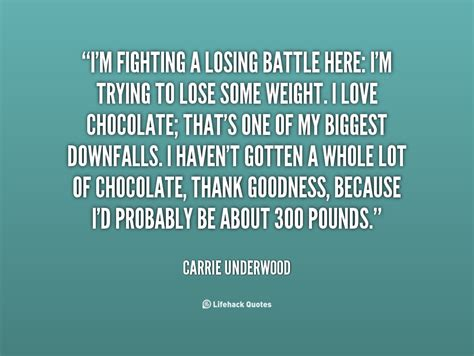 Quotes About A im a fighter quotes quotesgram