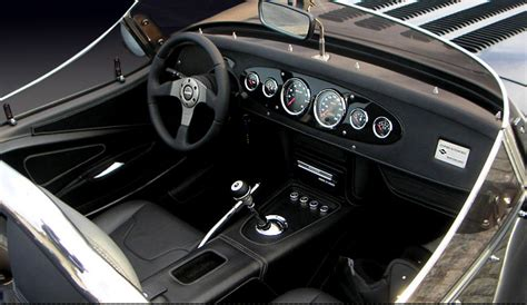 leopard 6 litre roadster redline motoblog szybkie i nieznane leopard 6 litre roadster