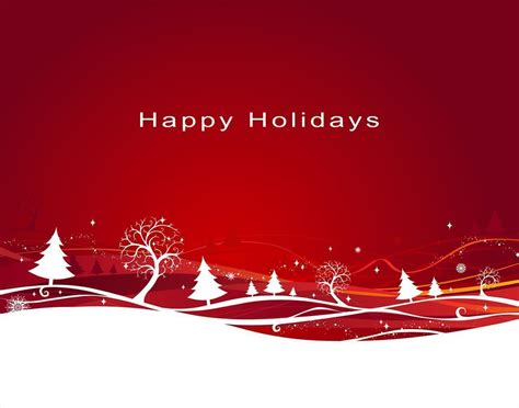 happy images free happy holidays backgrounds wallpaper cave