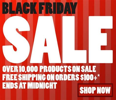 black friday cabinet sale 34 best what s on sale images on pinterest kitchen