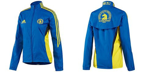 boston jacket colors revealed advancedrunning