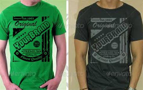 design t shirt vintage free and premium t shirt design 56pixels com