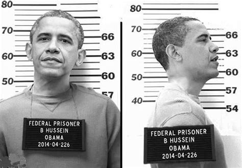 biography of barack obama before presidency judge calls for us marshals and fbi to arrest congress and
