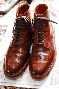 what color go with brown shoes wingtips mensfash