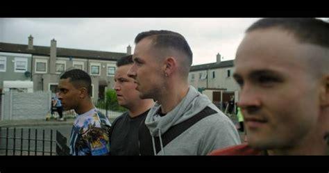 film irish gangster irish film cardboard gangsters rakes in 365k and will hit