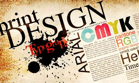 what designers need to about typography naldz graphics