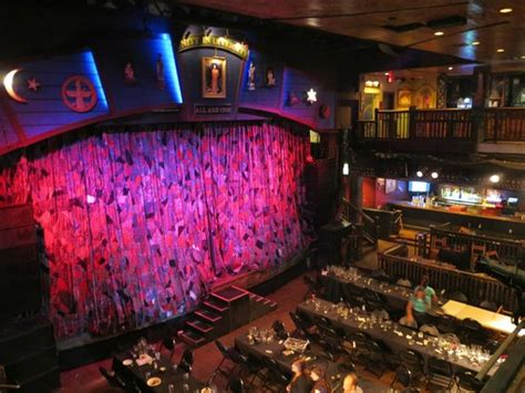 house of blues sunset strip fachada picture of house of blues sunset strip west hollywood tripadvisor