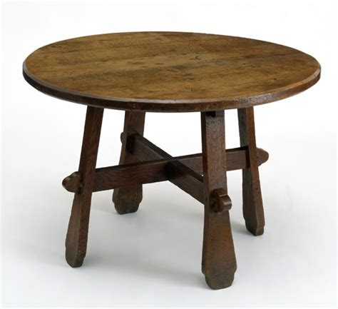 gothic style table ls victorian furniture styles victoria and albert museum