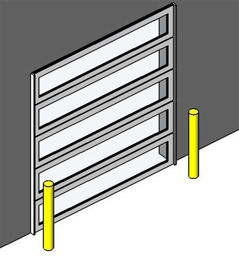 Overhead Glass Doors Overhead Glass Doors Aluminum Glass Doors Overhead Door Aluminum Glass Doors 511 Orchard Oak