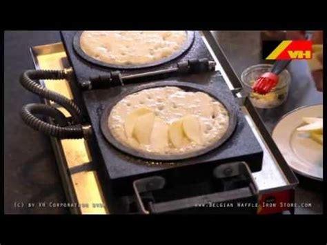 buy waffle house waffle mix belgian waffle with fruit filling by the belgian waffle doovi