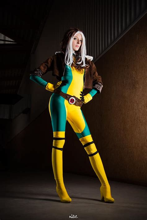 rogue costume x www imgkid the image kid has it