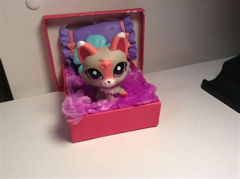 pin by garrison on littlest pet shop stuff