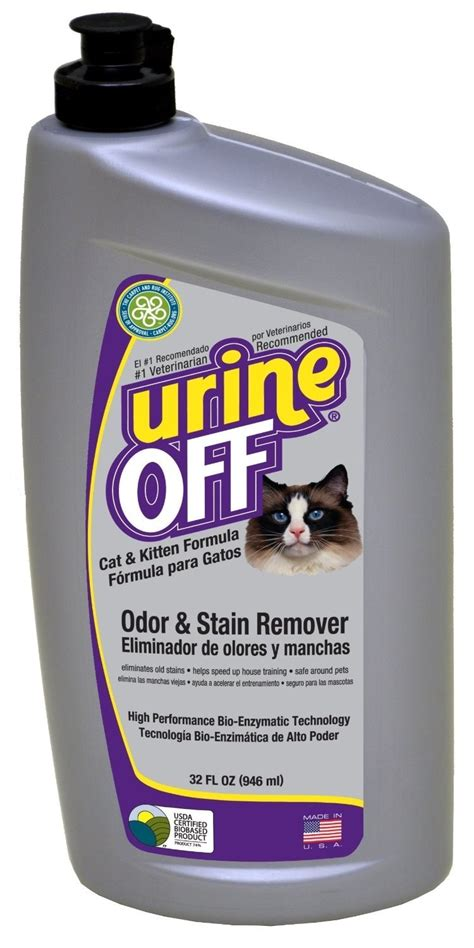 urine  spray  cats kitten  pets odour remover