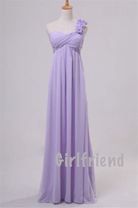 light blue and purple dress the gallery for gt light purple prom dresses 2014