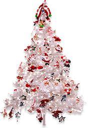 animated christmas trees christmas tree clip art