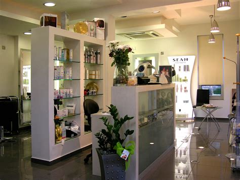lemon tree hair salon norwich connecticut unisex hair salons hot teen celebrity