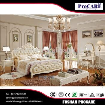 recoco style bedroom furniture sets with low price buy